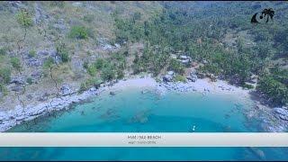 Download Пляжи Пхукета Все 58 / Phuket Beaches 58: обзор с дрона 4K Video