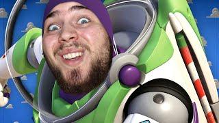 Download JOGOS DA MINHA INFÂNCIA #3 (Toy Story 2) Video
