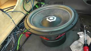 Download Decommissioning Ford Ranger 3000 Watt Sound System Video