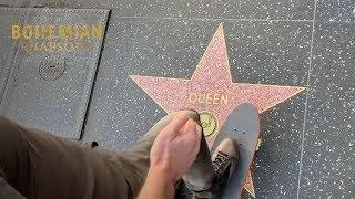 Download Bohemian Rhapsody | #StompforQueen | 20th Century FOX Video