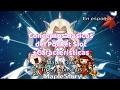 Download MapleGuia: Conceptos Basicos del Pocket Slot en Español Video