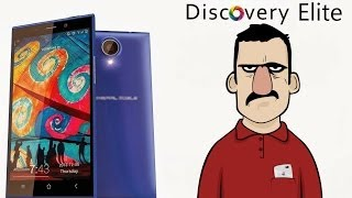Download General Mobile Discovery Elite İncelemesi - Teknolojiye Atarlanan Adam Video