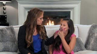 Download We're Not Physical | Leah Remini: It's All Relative Video