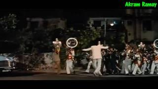 Download De De Pyar De - Kishore Kumar - Sharaabi (1984) - HD Video