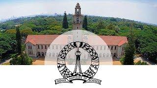 Download IIsc - DMS IISC Bengaluru Video