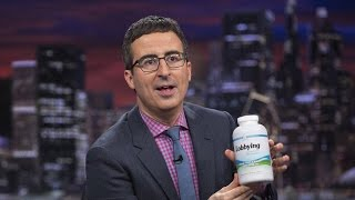 Download Last Week Tonight with John Oliver 08 Video