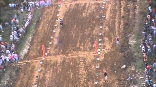Download Hillclimbs Devils Staircase 2011 Video