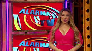 Download Janice Villagran Video