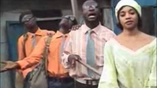 Download DUREBA MAKAHO 6 Video