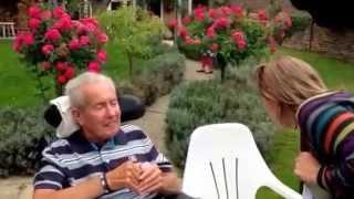 Download My Dad, Alfie Preston and MSA Video