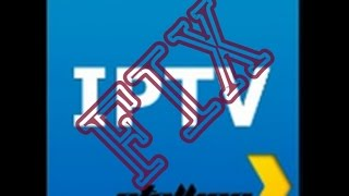 Download (FIX) IPTV Stalker August 9th, 2015 **Working** Video