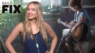Download Last of Us 2 Hidden Teaser - IGN Daily Fix Video