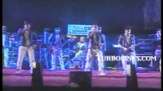 Download ayubowan sri lanka kada suriduni obe song Video