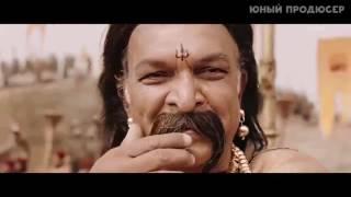 Download Индийский гладиатор! Голливуд отдыхает! Video
