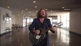 Download Jim James Presents Uniform Clarity: In Conversation and Performance: Part 2 Video