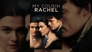 Download My Cousin Rachel Video