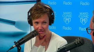 Download Statin Misinformation: Mayo Clinic Radio Video