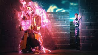 Download DRIFT AWAKENS THE POWER WITHIN | A Fortnite Movie Video