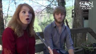 Download Gatlinburg Vows to Rebuild: 'We'll Be Back on Our Feet in a Short Time' Video