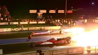 Download JET CARS!!! At Bandimere Speedway 2013 Video