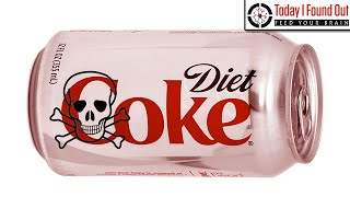Download Is Aspartame Bad for You? Video