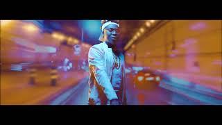 Download Reekado Banks - Like Ft. Tiwa Savage and Fiokee ( Official Music Video ) Video