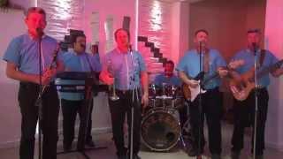 Download Jazzery Zagorja - Prokleta sudbina Video