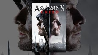 Download Assassin's Creed Video