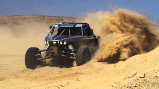 Download Road To The Mint 400: Corey Keysar Video