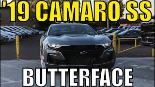 Download 2019 Camaro 2SS Reviewed By MUSTANG Owner!!! Video