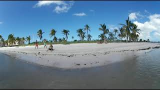 Download Gopro Fusion 360 Degree Key West Video