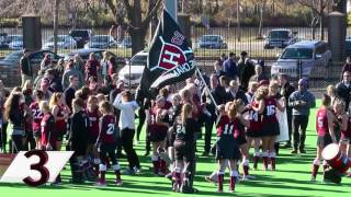 Download Harvard Top 5 Plays of the Week - Nov 9, 2016 Video