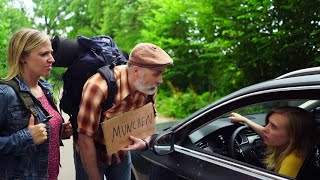 Download Mobbingopfer Dieselfahrer | extra 3 | NDR Video