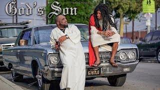 Download God's Son (Episode 1) x Melvin Gregg Video
