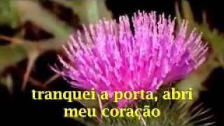 Download Primeira Essencia - Aline Barros - Legendado Video