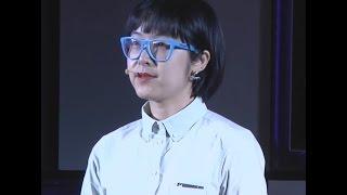 Download ศักดิ์สิทธิ์ศึกษา   Kunthida Rungruengkiat   TEDxKMUTT Video