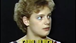 Download 1989 U.S. Challenge - Show 2 Video