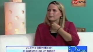 Download ¿Cómo identificar el autismo en un niño? Video