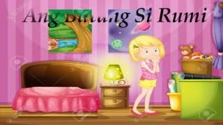 Download VIDEO LESSON SA FILIPINO 3 ARALIN 26 UNANG ARAW Video