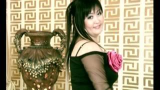 Download Хадиша Сеитова Ана Аке Video