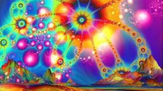 Download Talamasca - Psychedelic Video