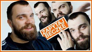 Download YAPZTAJ KASIĘ CICHOPEK 9 - Zapytaj Beczkę #163 Video