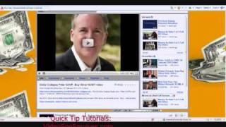 Download How To Change YouTube Background Image 2011 Quick Tutorial Video Video