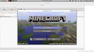 Download COMO DESCARGAR MINECRAFT EN LAPTOP MX Video
