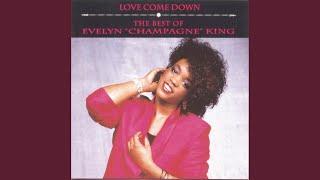 Download Love Come Down Video