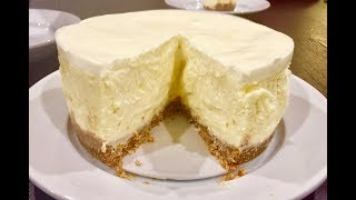 Download Instant Pot Cheesecake ~ 1st Place Winner !!! Video
