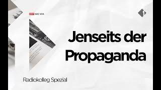 Download März 1938: Radiokolleg Teil 1 - Hans Petschar Video