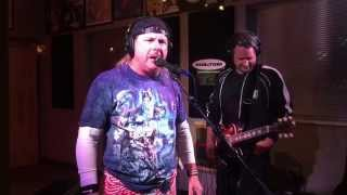 Download Donnie Baker and the Pork Pistols - My First Nip Video