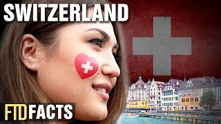 Download Surprising Facts About Switzerland Video