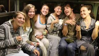 Download Humboldt State University - 5 Things I Wish I Understood Video